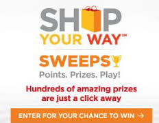 Over 40 FREE Sweepstakes a Day!